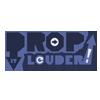 Drop It Louder