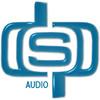 DSPaudio