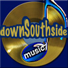 downSouthside music