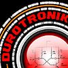 Durotronik EMP