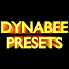 Dynabee Presets