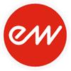 EastWest
