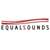 EqualSounds
