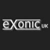 Exonic UK