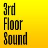 3rd Floor Sound