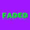 Faded Instruments