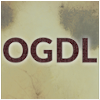 Organic Drum Loops