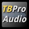 TBProAudio