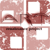 Art renaissance project