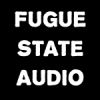 Fugue State Audio