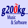 g200kg