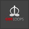 GBR Loops