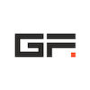 GForce Software