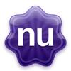 nuVibrations