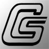 G-Storm Plugins
