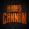 Hades Cannon