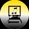 Freemusicproduction.net
