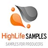 HighLife Samples