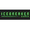 Icebreaker Audio