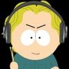 MintberryCrunch Software Drumming FIXES