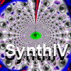 SynthIV