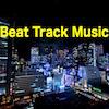 Beat Track Music
