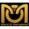 Marc.O Hornplans