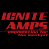 Ignite Amps