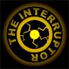 The Interruptor