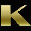 Kirk Hunter Studios