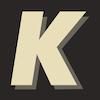 KeyPleezer