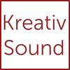 Kreativ Sound