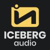 Iceberg Audio