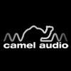 Camel Audio