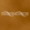 Resomonics