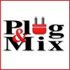 Plug & Mix