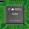 Starbell AVM