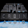 Space Cabin Audio