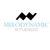 Melodynamicstudios