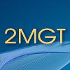 2MGT/Metamusic Generative Tools