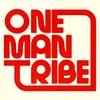 One Man Tribe