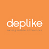 Deplike Software