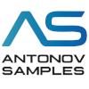 Antonov Samples