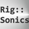 RigSonics