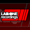 Lab One Recordings