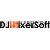 DJMixerSoft.com