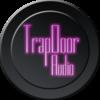 TrapDoor Audio