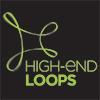 High-End Loops