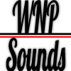 WNP Sounds