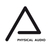 Physical Audio Ltd.